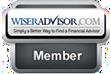 WiserAdvisor Member