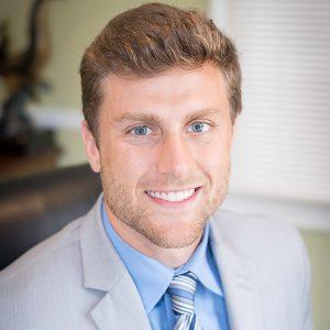 Ryan P. Grote