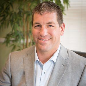 Nathan M. Kosman, CEO