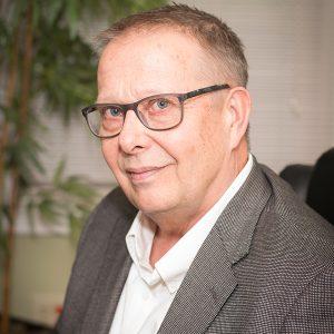 Steve Hakala