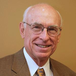 William M. Stewart
